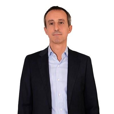 Eugenio Sommo