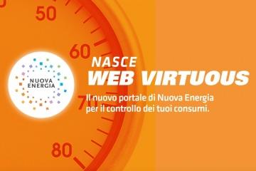 Web Virtuous
